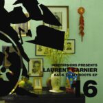 Laurent Garnier - Back to my Roots