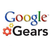 don't want no google gears