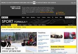 bbc sport desktop thumbnail