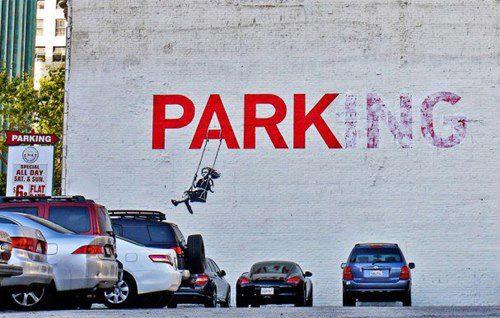 banksy_park